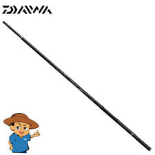 Daiwa IMPRESSA Y 1-53 fishing spinning rod 2019 model