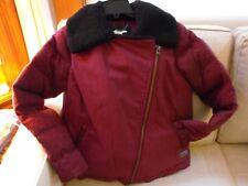 NEW *** Sorel Women's Down winter coat ($450) Women's Size M WARM!!!