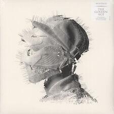 Woodkid - The Golden Age (Vinyl 2LP - 2013 - EU - Original)