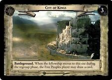 LOTR TCG Bloodlines City Of Kings 13U187