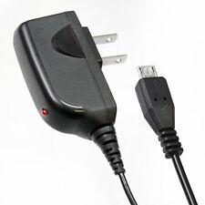 AC Adapter fit Denon Envaya Mini DSB100 DSB-100 Portable Wireless Bluetooth Spea