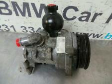 BMW E60 5 SERIES Power Steering Dynamic Pump 32416761413