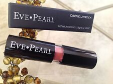 Eve Pearl Creme Lipstick in Rose - Brand new in box.