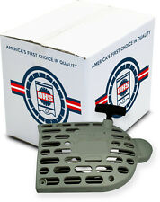 Makita Starter Assembly - 395-160-600 - Fits Makita Concrete Saws - DPC Models