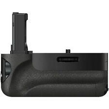 Sony VG-C1EM Vertical Battery Grip Replacement for Sony Alpha a7 a7R a7S