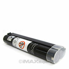 Extended 3.0AH 9.6V Battery for MAKITA 9000 9033 632007-4