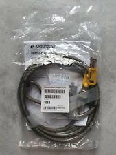 KENSINGTON Câble antivol NEUF pour PC