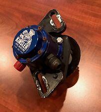 Kinsler Fuel Injection - Fuel Pump