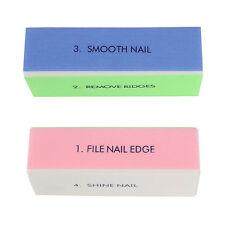 Unbranded Manicure & Pedicure Manicure/Pedicure Tool Kits