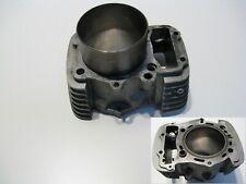 Zylinder hinten Kawasaki VN 1500 15 SE, VNT50A, 94-95