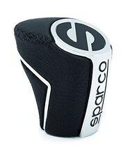 POMELLO CAMBIO SPARCO OPC01020000 MARCE INNESTO CLASSICO CORSE RACING SPORT