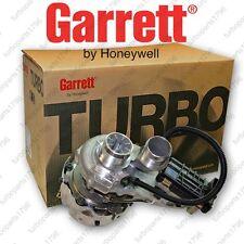 Linker Turbolader VW Touareg Audi Q7 4.2 L TDi 057145873D 057145873G 057145873M