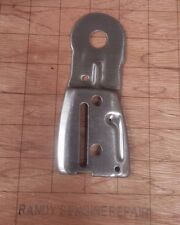 part guide plate husqvarna chainsaw 50,51,55 US Seller