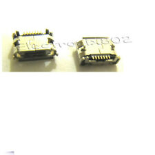 Micro USB Charging Data Port Connector Unit For Samsung S5560 Marvel