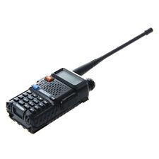Baofeng Uv5R 136-174 / 400-480 Mhz Dualband Dtmf Ctcss Dcs Fm Funksprechger G8Q4