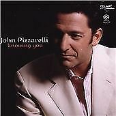 John Pizzarelli - Knowing You (2005)