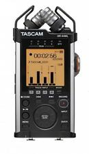 Tascam DR-44WL Portable 4 Track Recorder with WiFi