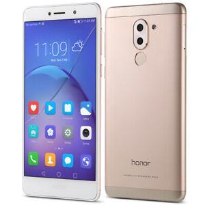 Smartphone Huawei Honor 6X 32Go Double Sim Gold