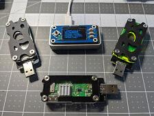 Raspberry Pi 0w - P4wnp1: Pocket Hack Platform, BadUsb, Bash Bunny, Rubber Ducky