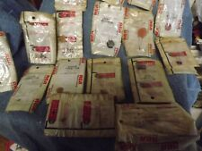 21- capacitors Rca brand new still in package