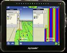 AgLeader InCommand 1200 with GPS 6500