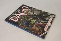 DAGO ED. EURA EDITORIALE N° 10 [VB2-068]