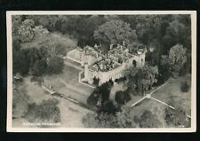 Tonbridge Unposted Real Photographic (RP) Collectable Kent Postcards