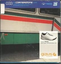 PROMO 2 CD w/ DAVID BOWIE Flaming Lips RADIOHEAD Ian Brown MXPX Doves SPARTA
