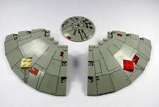 LEGO STAR WARS™ Repuesto Nave Espacial Ala estampado Millenium FALKE 4488