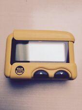 TAMTAM Vintage Ancetre Telephone Portable