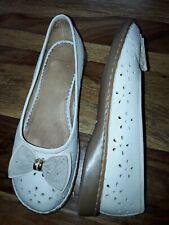 Lands' End Damenschuhe günstig kaufen | eBay