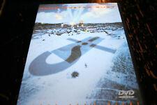 BLUE OYSTR CULT A long day's night !!! DVD DTS MUSSSS