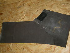 Superbe jeans V. Selected taille w30/l32 gris foncé Zeppo 2