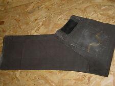 Tolle Jeans v.SELECTED Gr.W30/L32 dunkelgrau Zeppo 2