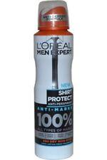 Déodorants L'Oréal homme