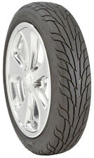 Tire Mickey Thompson 90000000241