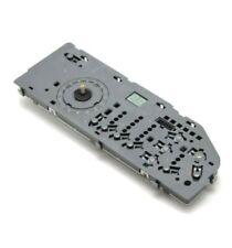 Whirlpool Wpw10051165, Dryer control panel board, new inbox appliance part