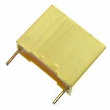 Kemet Tantalio Axial Condensador sólido de mejor calidad 1.5uF 50v fbb27.11