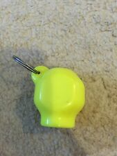 Scuba Dive Regulator Octopus Octo Second Stage Mouth Pcs Holder Clip Cover