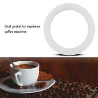 Silicone Brew Head Gasket Seal Ring For Coffee Machine GS-R004/R003/R002