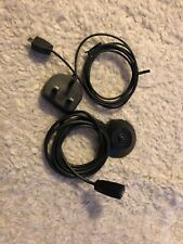 Bang & Olufsen Beo5 Beo6 table docking charger
