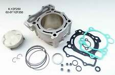 Kit cylindre piston 250 YZF 01/07