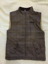 Kenneth Cole Reaction Boys Fall/winter/Spring Vest