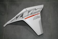 KTM Official Super Adventure T 2016 RHS Spoiler With Free Shipping