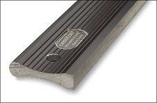 """Veritas Aluminium Straight Edge 965mm (38"""") 05n63.03"""