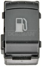 Fuel Filler Door Switch Dorman 901-522