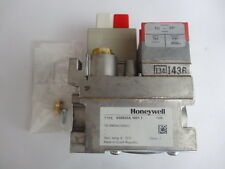 "VS8820A1001 VANNE THERMOPILE VS8820A1001 3/4"" 4-37MBAR SABAL HONEYWELL"