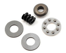 TLR232016 TEAM LOSI RACING Thrust Bearing Set, Slipper: 22-4