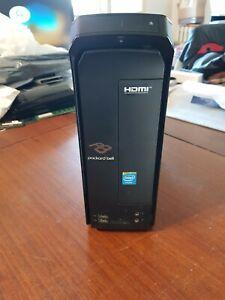 PC Bureau PACKARD BELL imedia S2883 Intel J1900 2GHz 500 Go 8Go Windows 10