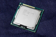 Intel i5 2500S Quad Core 2.7GHz 6MB SR009 LGA1155 H2 Sandy Bridge CPU Processor